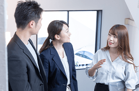 企業理念イメージ4