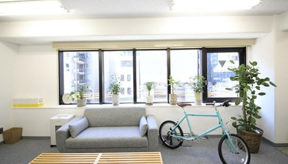 オフィス02