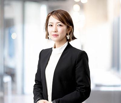 長谷川 裕子