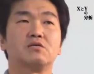 XとYの分析(XとYの法則)