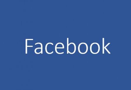 ブログ用facebookアイキャッチ