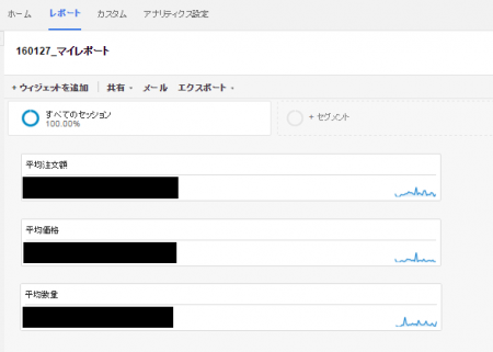 google-analytics-my-report4