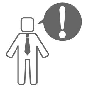 GoogleAnalytics入門講座~インテリジェンスイベントを使い、サイトの異常にすぐ気付こう~