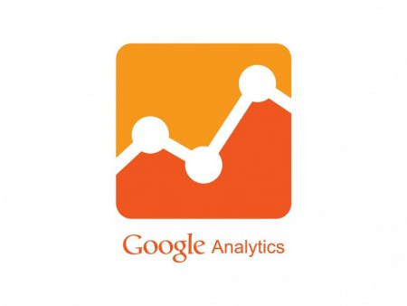 Google Analytics in order to sales up is important