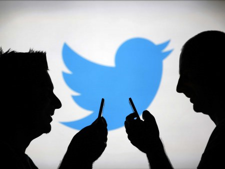 Success stories of twitter advertising promotion