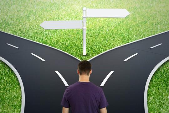 ビジネスの行き詰まりから抜け出す7つの最善策
