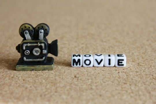 動画制作の基礎