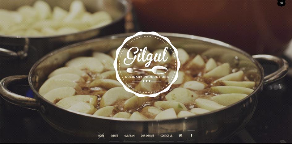 img_gilgul