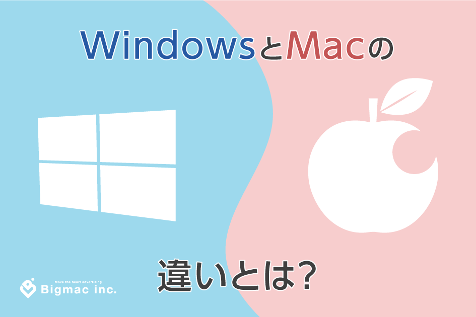 What-is-the-difference-between-windows-and-mac