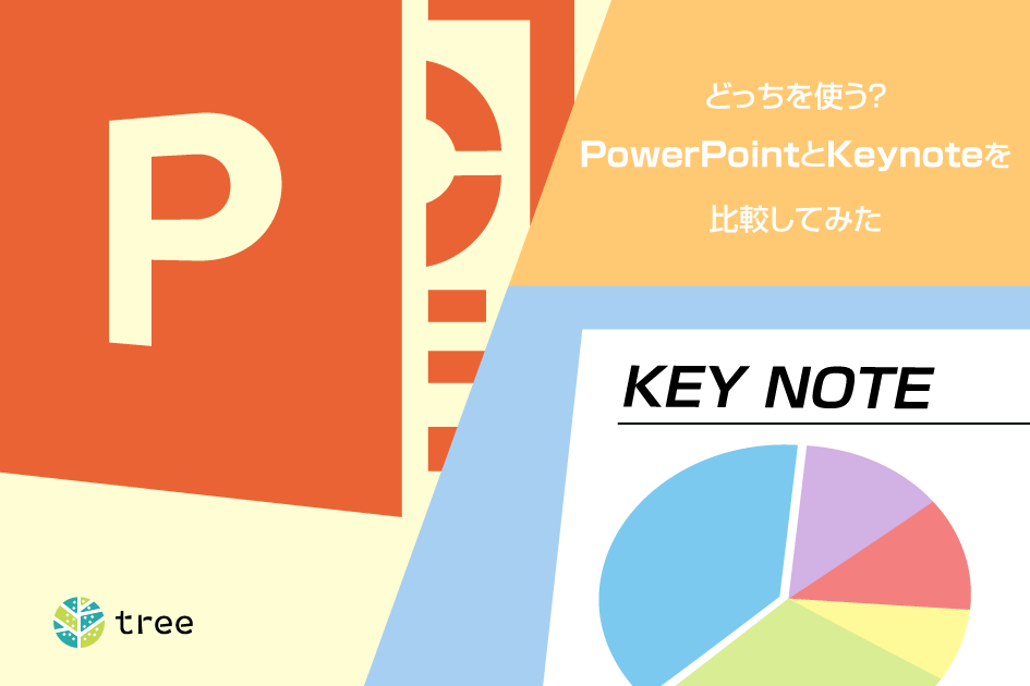 which-do-you-use-i-tried-to-compare-powerpoint-and-keynote