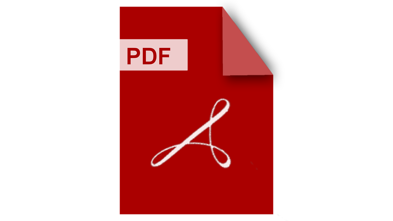Pdf ファイル 編集