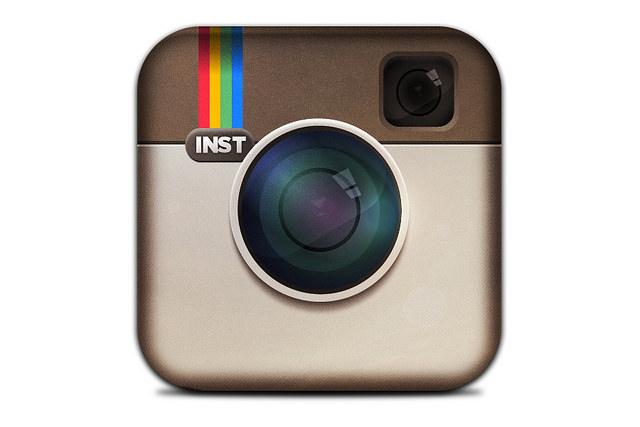 Instagramを活用する企業が増えている