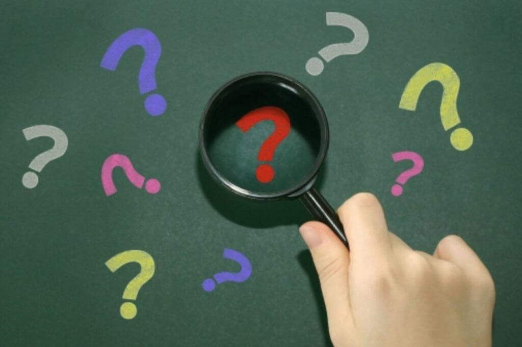 地震保険の相場を知るために!保険料を決める要素