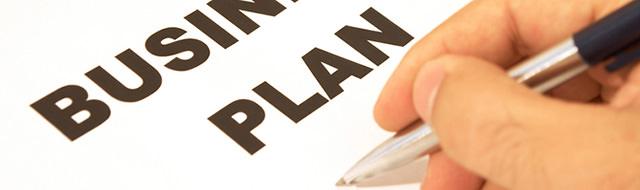 企画&提案の重要性