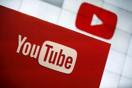 YouTube広告が面白い