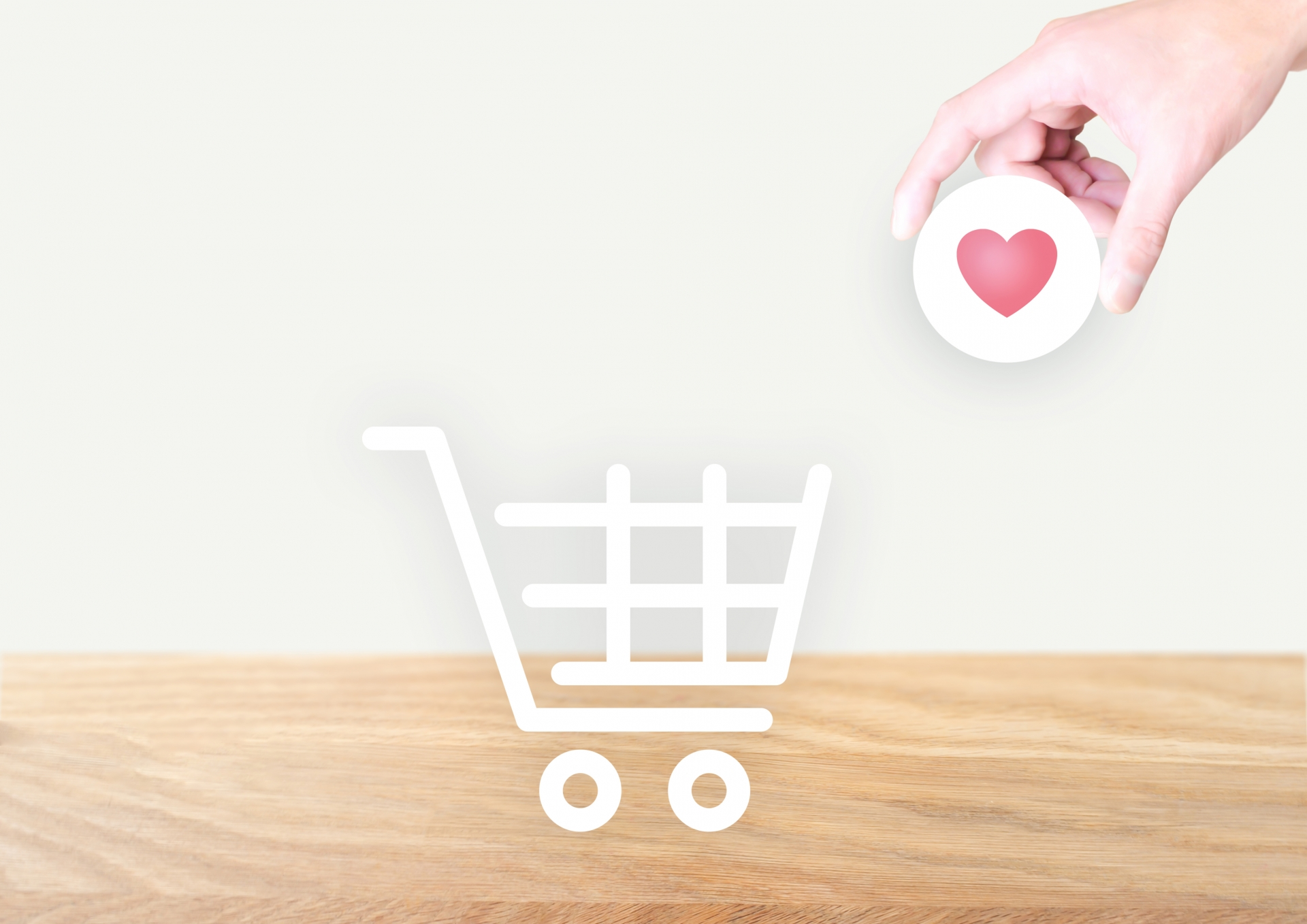 Shopifyのメリットとデメリット