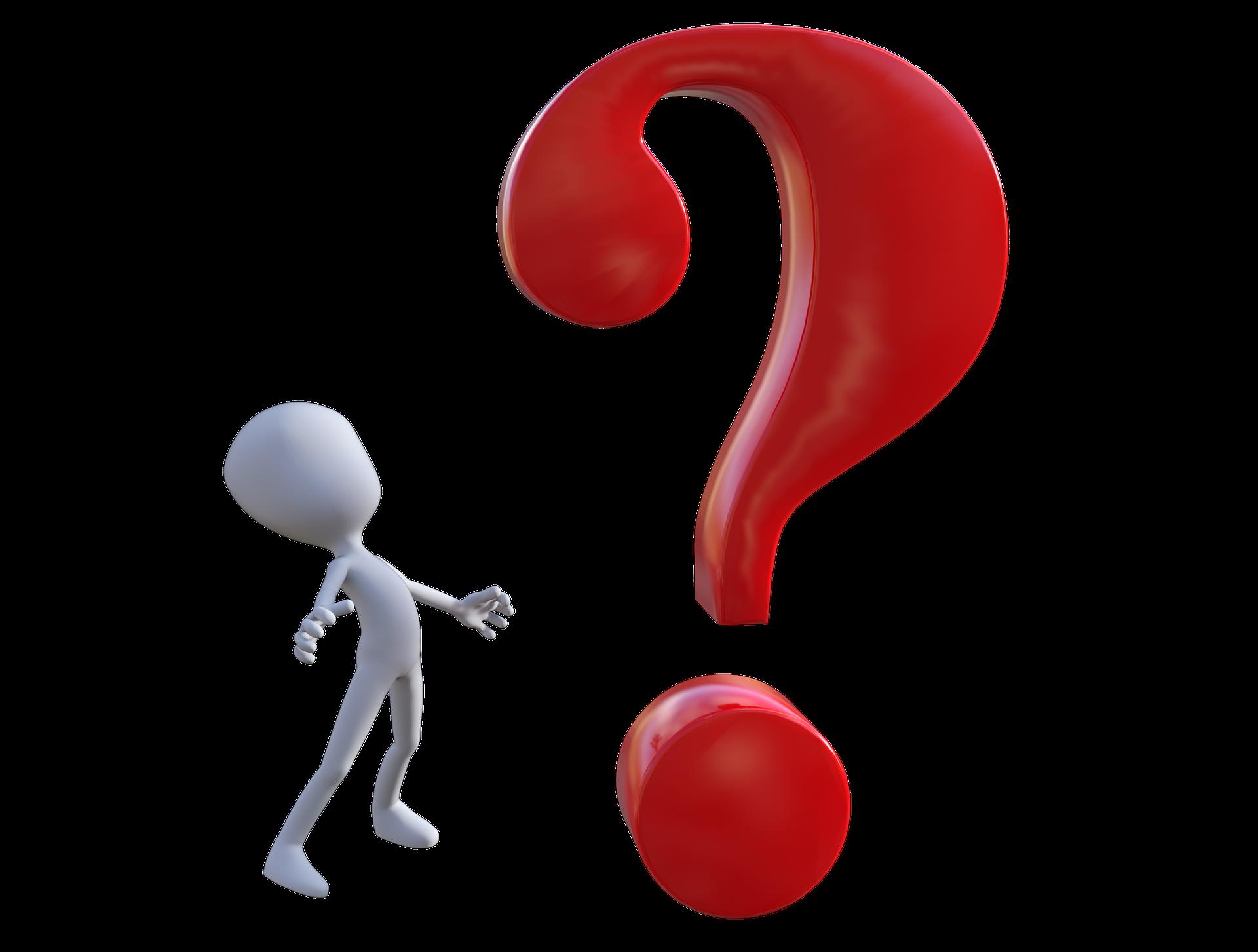 なぜ自己発信が重要なのか?