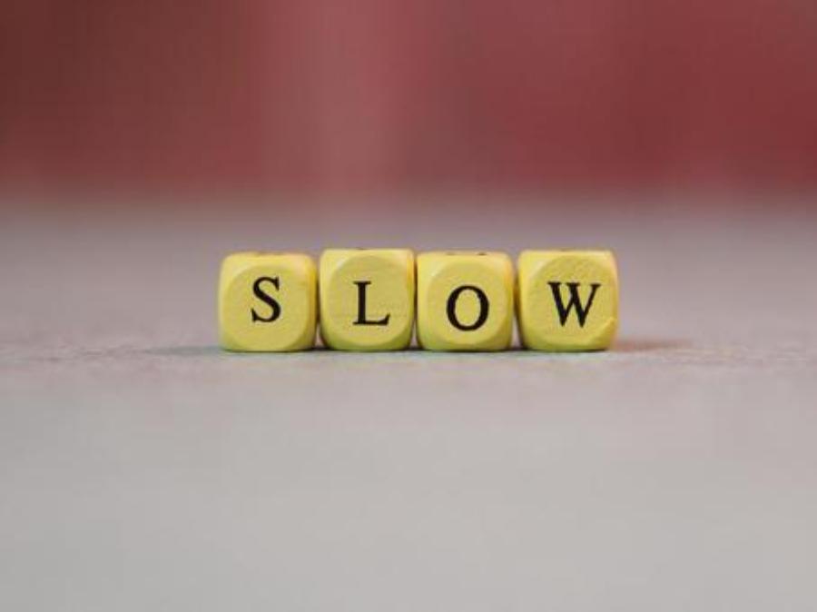 スピードが遅い、伝わるのが遅いは失注理由になる