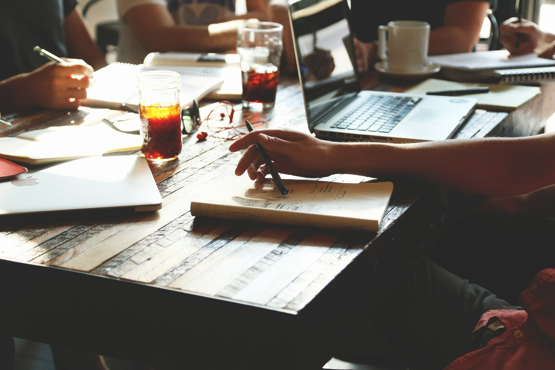 営業戦略の最重要ポイント