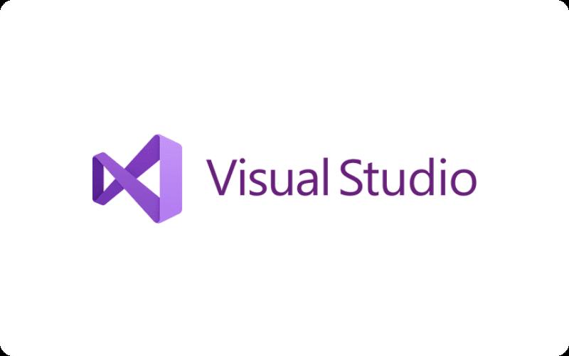 Visual Studio とは?