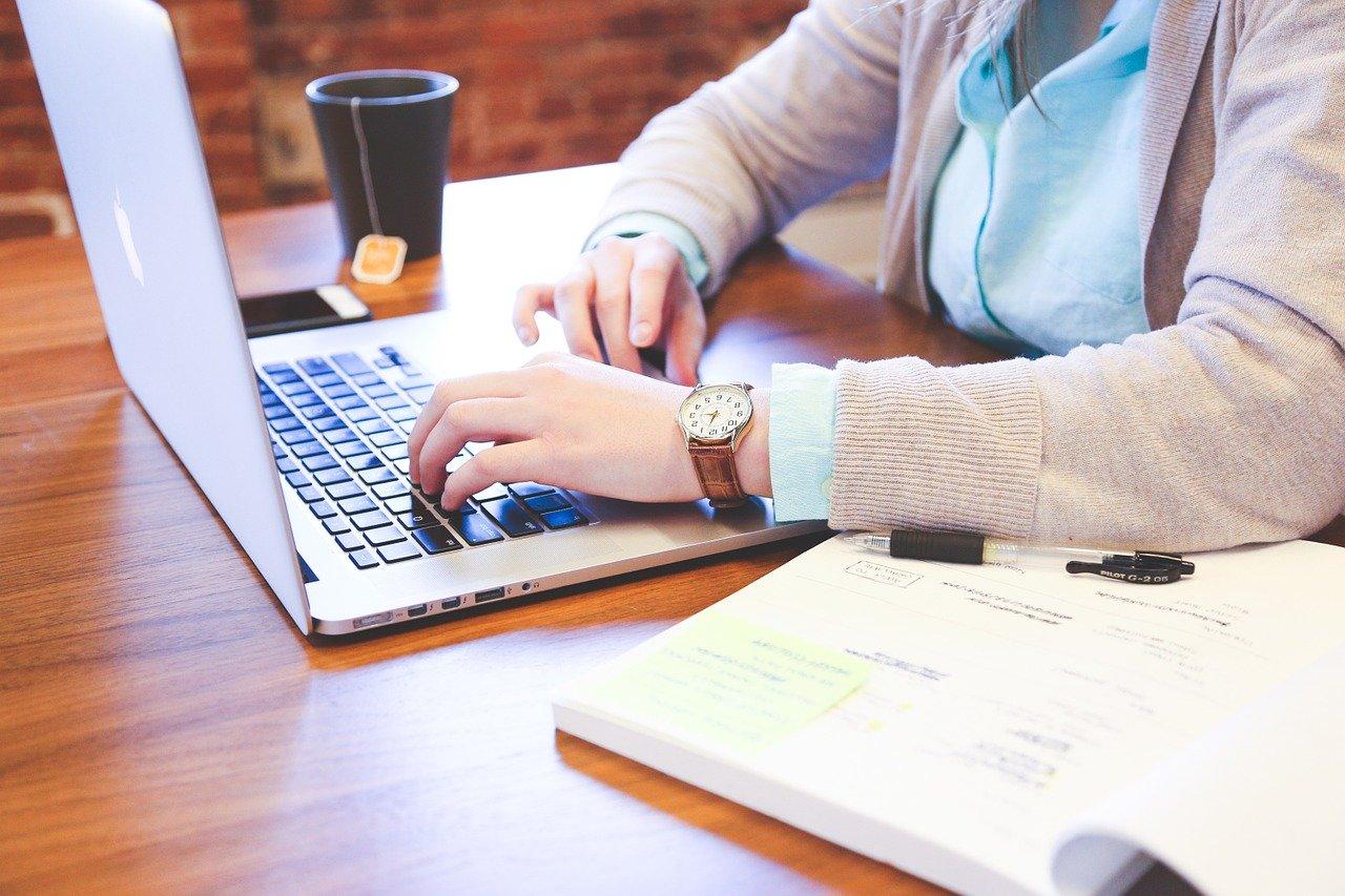 企業や商品のイメージアップのためのブランドサイト
